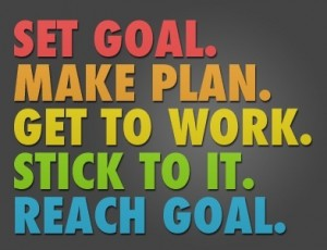 set-goal-reach-goal