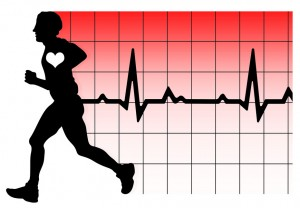 heart-rate-testing