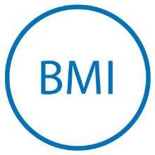 Body Comp BMI (transparent)