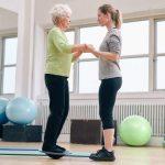 Balance for Seniors 3 (cropped)