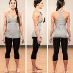 posture-power-how-to-correct-your-bodys-alignment-v2-1-700xh