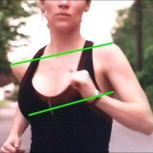 Torso Twist & Shoulder Tilt